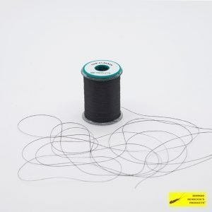 Filo FINE Thread 8/0 - GBP Giorgio Benecchi's Products