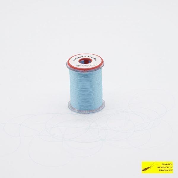 benecchi gbp thread ultrafine
