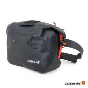 guideline waist bag marsupio