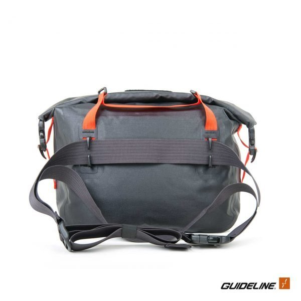 guideline marsupio waistbag xl