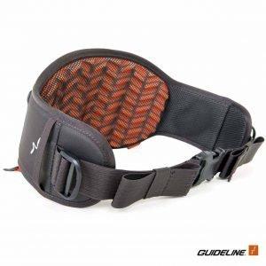 Cintura Experience Support Belt - Guideline