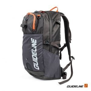 Zaino Experience Backpack 28L - Guideline