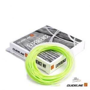 Experience WF Fly Line - Guideline