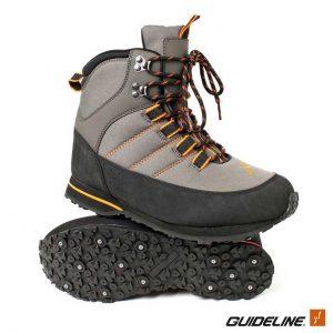 guideline scarpa laxa