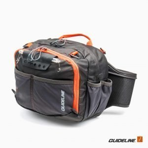 marsupio guideline waist bag