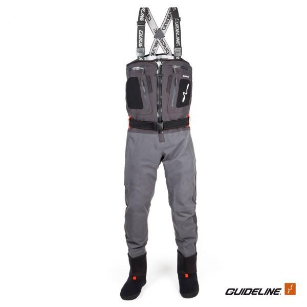 guideline alta waders