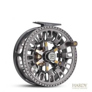 hardy mulinello cadd