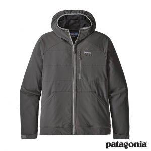 patagonia snap dry hoody