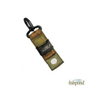 Porta flacone Floatant Bottle Holder - Fishpond