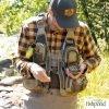 fishpond sagebrush vest