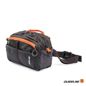 Marsupio Experience Waistbag Medium - Guideline