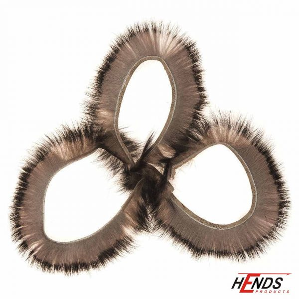 hends furry band 199