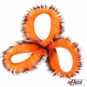 Strip di coniglio Furry Band - Hends