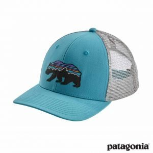 patagonia cappello fitz roy