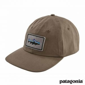 patagonia cappello 38234