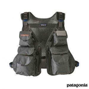 Gilet da pesca Convertible Vest - Patagonia