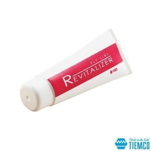 Revitalizer Line Cleaner - Tiemco