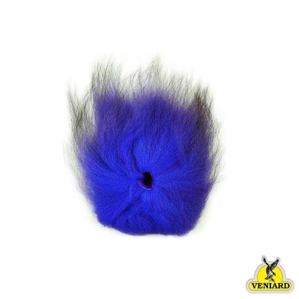 veniard arctic fox tail