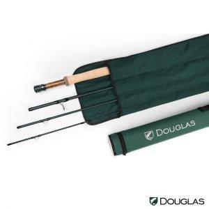 douglas dxf