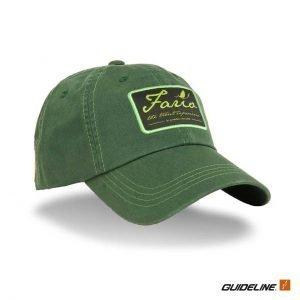 guideline cappello fario