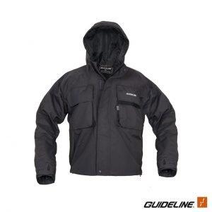 guideline kaitum giacca