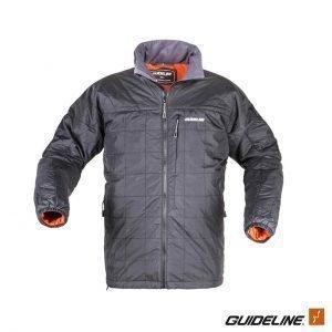 guideline giacca laxa loft