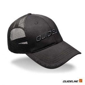 guideline trucker cappello
