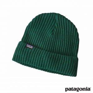 patagonia berretto beanie