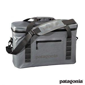 patagonia great divider