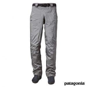 patagonia wader a pantalone