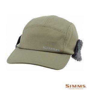simms wind bloc