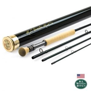 Canna da mosca AIR ™ SALTWATER Fly Rods - Winston