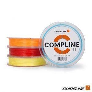 guideline compline