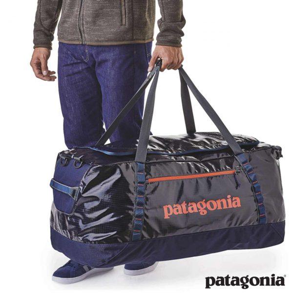 duffel patagonia