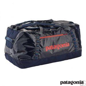 patagonia duffel 120L
