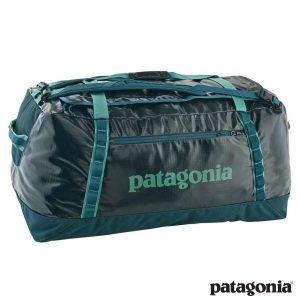 patagonia duffel
