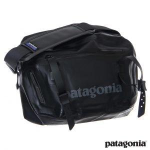 Marsupio Stormfront® Hip Pack 10L - Patagonia