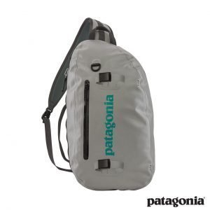 Zaino waterproof Stormfront® Sling 20L - Patagonia