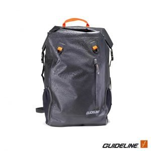 zaino guideline alta backpack