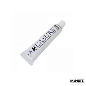aquasure colla mc nett
