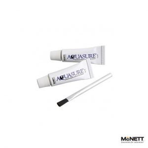 aquasure mc nett colla