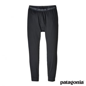 Pantalone Capilene® Midweight Bottoms - Patagonia
