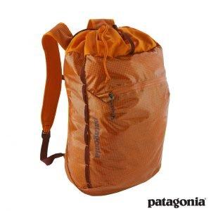 patagonia zaino lightweight