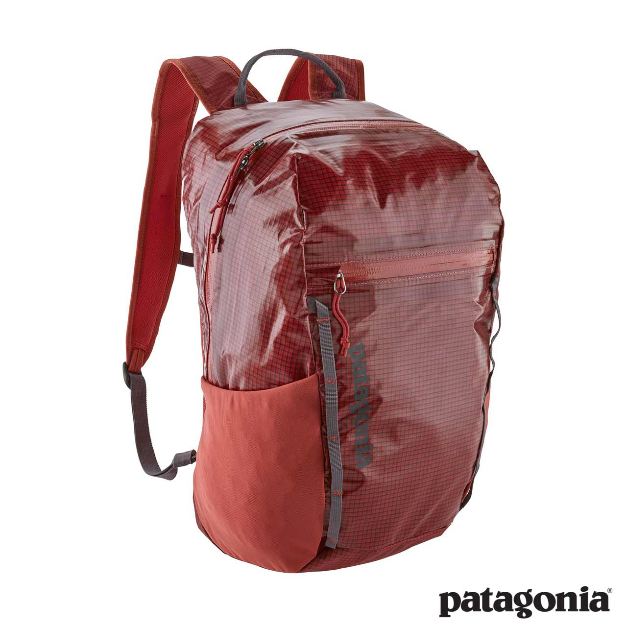 best sneakers e7bfc 922bd Zaino Lightweight Black Hole® Backpack 26L - Patagonia
