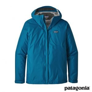 Giacca anti acqua Torrentshell Jacket - Patagonia