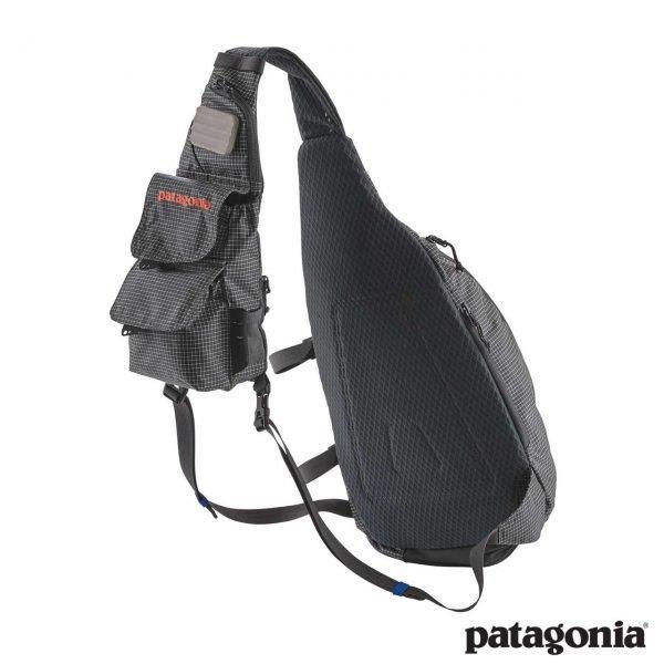 patagonia vest sling