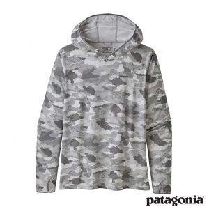 patagonia tropic comfort hoody