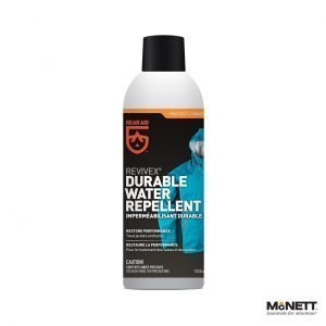 Spray Repellente all'acqua REVIVEX - Mc Nett