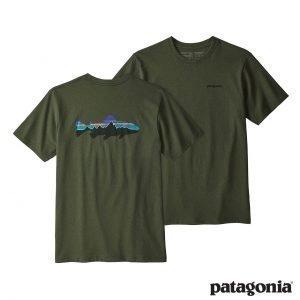 patagonia maglietta 39166