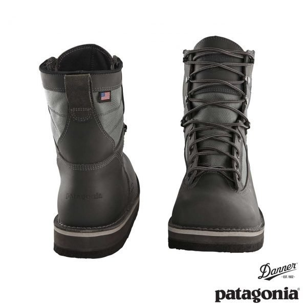 patagonia foot tractor